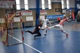 Krosno Odrzańskie: Gospodarze Hurtownia King najlepsza w Lubuskiej Superlidze Futsalu! Były piękne bramki, emocje i... VAR (ZDJĘCIA)