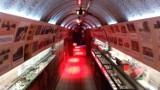 Schron w Bytomiu-Miechowicach znów będzie otwarty dla zwiedzających