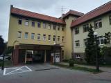 Koronawirus Gniezno. Jaka jest sytuacja w szpitalu?