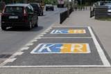 Na Pradze-Północ powstaną strefy do szybkich postojów Kiss&Ride. Mają ułatwić rodzicom odwożenie dzieci do szkół i przedszkoli