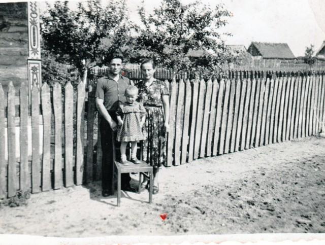 Opracowane materiały zostały przekazane do Archiwum Historii Mówionej Ośrodka Karta i Domu Spotkań z Historią w Warszawie.