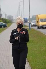Sieć Aldi wprowadziła do sprzedaży maski antysmogowe. Są w bardzo dobrej cenie! ZDJĘCIA