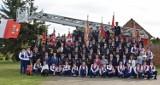 110-lecie Ochotniczej Straży Pożarnej w Strzyżewie - 14 września 2019 [Zdjęcia]
