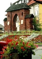 Lista spraw do załatwienia w Żorach - mój pomysł na miasto