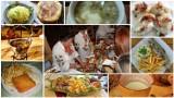Podhale. Jakie regionalne potrawy zjeść podczas pobytu w górach [TOP 10]