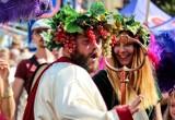 Co z tegorocznym Winobraniem w Zielonej Górze? Przygotowania trwają, ale czy impreza się odbędzie?