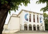 Remont Teatru Polskiego w Bydgoszczy jeszcze się nie zaczął, a miasto już wydało 750 tys. zł