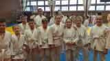 Judocy AKS-u Strzegom na turnieju w Czechach wywalczyli wiele medali (ZDJĘCIA)