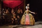Kino Rejs zaprasza na retransmisję spektaklu Amadeusz