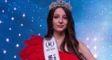 Natalia Tworek z Rymanowa-Zdroju ma szansę na koronę Miss Polski Nastolatek. Ćwierćfinał konkursu już sobotę, 10 lipca