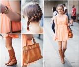 Kraków: przyłapani na modzie [ZDJĘCIA]