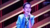 Szymon Tokarski z powiatu ostrowskiego w The Voice Kids 4. Którą drużynę wybrał? ZDJĘCIA