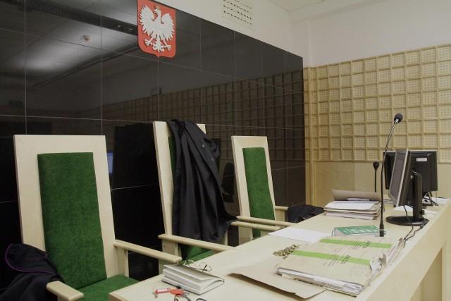 7 grudnia odbędzie się kolejna rozprawa w procesie z pozwu wzajemnego Hanny Zdanowskiej i Marka Żydowicza.
