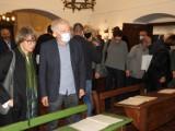 Krotoszyn: Muzeum Regionalne zaprasza na niecodzienną wystawę o krotoszyńskiej oświacie