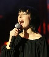 Zaśpiewa o miłości
