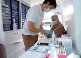 Skutki uboczne po szczepieniach w woj. śląskim. Na co skarżyli się pacjenci? Sprawdź dane z września 2021