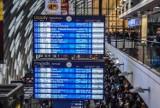 Od 30 sierpnia obowiązuje nowy rozkład jazdy PKP.  Intercity, PKP Przewozy Regionalne, TLK – jak będą kursować pociągi? Sprawdź zmiany!