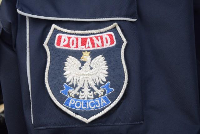 Policja informuje! Chcesz zgłosić przestępstwo, nie musisz przychodzić do komendy