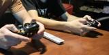 Laboratorium Gier Wideo - bezpłatne warsztaty dla pasjonatów gier