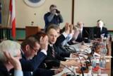 Sesja Rady Miejskiej Legnicy, radni przyjęli osiem uchwał [ZDJĘCIA]