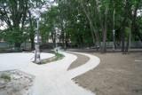 Pomnik Ignacego Jana Paderewskiego (nie) stanie w Brzeźnie? IPN chce sfinansować monument. Czy UM w Gdańsku wprowadzi zmiany w uchwale?