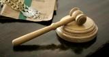 Frankowiczom pomoże Sąd Najwyższy? Banki wyczekują ważnego rozstrzygnięcia
