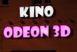 W piątek, 12 lutego, otwiera się kino Odeon 3D w Koluszkach! Co i o której będzie można obejrzeć?