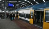 Awaria na stacji Dąbrowa Górnicza Ząbkowice. Opóźnienia pociągów pomiędzy Częstochową a Katowicami.