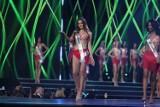 Finał Miss Supernational 2019 w Katowicach [ZDJĘCIA]. Zwyciężyła Anntonina Porsild z Tajlandii.