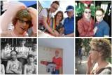 Ruch Narodowy rozpętuje awanturę wokół koła Queer na Uniwersytecie Warszawskim