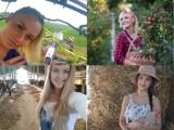 Rolniczki z Instagrama. Wymarzone kandydatki na żony! Zobacz zdjęcia