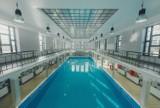 Otwarte zostają baseny! Rząd luzuje obostrzenia. To oznacza, że znowu będzie czynna Pływalnia Miejska w Siemianowicach Śląskich