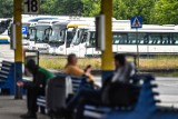 Te połączenia autobusowe w Kujawsko-Pomorskiem zostały reaktywowane