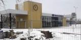 Nowy dworzec PKP w Janikowie już jest. Kiedy zostanie otwarty? Zobaczcie zdjęcia