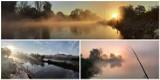 Zobacz piękne widoki z Głogowa i okolic w obiektywie naszych czytelników. ZDJĘCIA