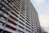 Zambrów. Miasto chce wybudować mieszkania czynszowe