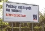 Kampania wyborcza: W sloganach wyborczych króluje śląskość [WYBORCZE PLAKATY]