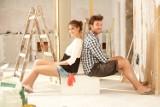 10 pytań, które powinieneś sobie zadać, zanim kupisz nowe mieszkanie