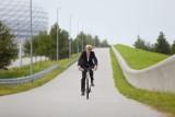 Czy rower elektryczny może ułatwić przemieszczanie się po Krakowie?