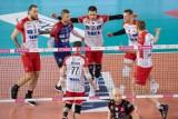 """BKS Visła Bydgoszcz chwali się nowymi transferami w stylu """"Gry o Tron"""" [zdjęcia]"""