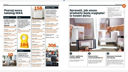 katalog ikea 2015 pdf ca y katalog. Black Bedroom Furniture Sets. Home Design Ideas