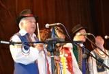 Rusza festiwal kaszubskich pieśni zapomnianych i tradycyjnych Cassubia Cantat 2021. Zgłosić może się każdy