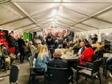 Restauracja Primo w Ostrowcu otwiera się na alternatywę. Nieplanowany koncert wypadł bardzo dobrze (ZDJĘCIA)