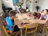 """Kwidzyn. Rodzinne Centrum """"Razem"""" działa już od 3 lat. Warsztaty i szkolenia dla dzieci oraz rodziców [ZDJĘCIA]"""