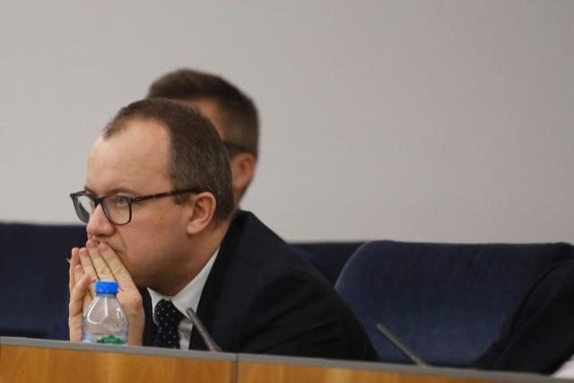 Adam Bodnar zwrócił się z prośbą o opinię do OBWE