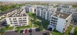 Na radomskim Wacynie rusza budowa kolejnych trzech bloków mieszkalnych