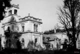 Pałac Smorczewskich. Dowiedz się więcej o tym zapomnianym miejscu na mapie Lubelszczyzny