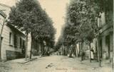 Tak wygląda Sępólno Krajeńskie na archiwalnych zdjęciach