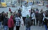Gdańsk: Nauczyciele z SP nr 29 nie chcą niskiej pensji