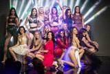 Miss Warszawy 2019. Casting w Teatrze Kamienica 17 lutego 2019. Organizatorzy czekają na zgłoszenia